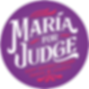 Maria-for-Judge-Logo-circle.png