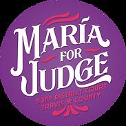 Maria-for-Judge-Logo-circle.png