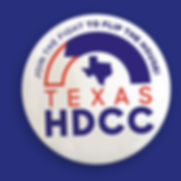 TxHDCC_Button_w_blue.jpg