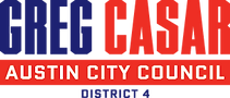 GCasar-City-Council-Logo-RGB-TXT-72dpi.p