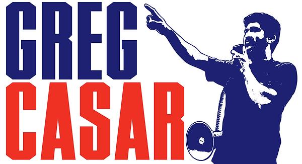 GCasar-logo-home.png