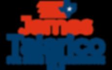 Talarico-web-logo-star.png