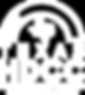 TxHDCC_Logo_Vert_1c_KO_w_text_72dpi.png
