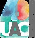 UAC_40_1-DRKGREY-small-274x300-1.png