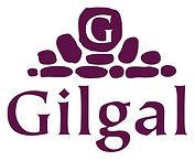 logo small purple copy.jpg