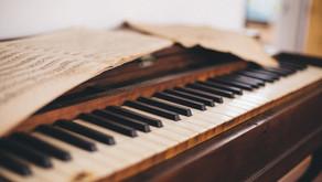 A Joyful Celebration of Timeless, Treasured Music, November 7th!