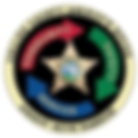 collier-county-sheriff-squarelogo-149820