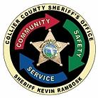 collier-county-sheriff-squarelogo-149820