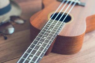 ukulele1-1.jpg