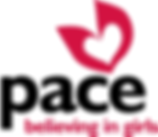 Pace_Center_for_Girls_Logo copy.png