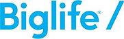 biglife-web-250x0-c-default.jpg