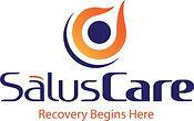 12743884-saluscare-logo.jpg