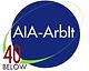AIA-ARBIT-40_edited.png