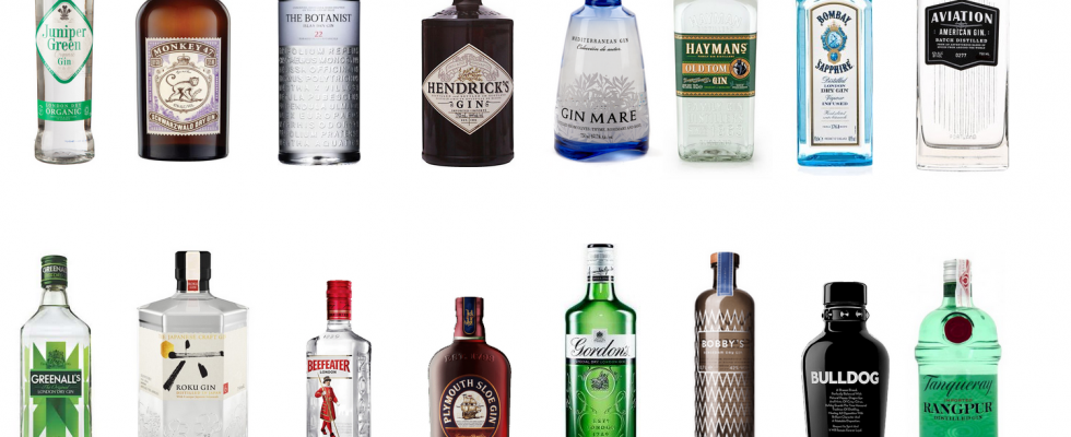 Gin-comparationII-980x400.png