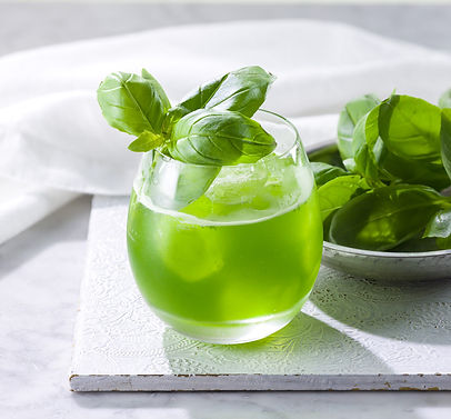 Basil-Smash-Cocktail-e1482408991253 copi