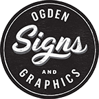 3 Ways Signage Can Boost Your Company's Presence