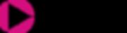 tk_logo_main.png