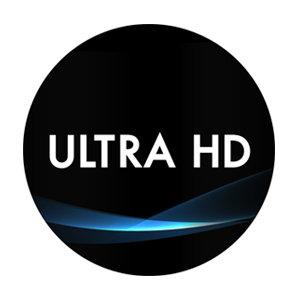 "Услуга Триколор ""Ultra HD"" на 1 год"