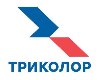 Логотип Трикоор