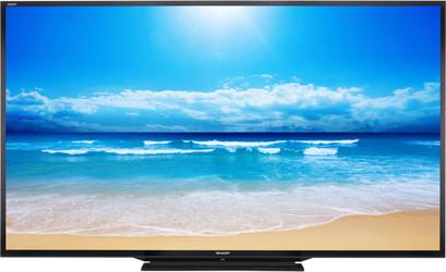 Телевидение Высокой Чёткости | High Definition Television
