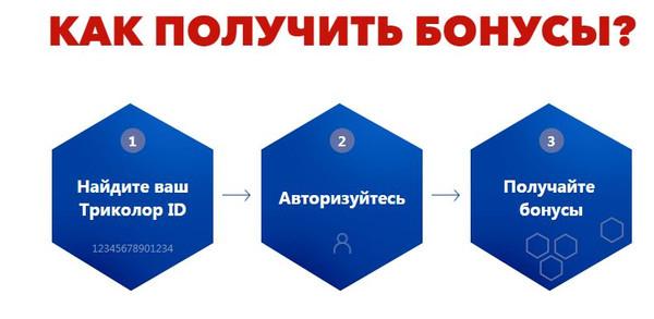 Триколор бонус как получить бонусы.jpg