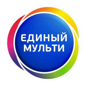 """Услуга Триколор """"Единый Мульти"""" на 1 год"""
