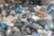 garbage-1741138_1920.jpg