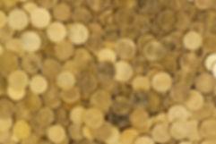 CESSIONE DEL QUINTO MONETE.jpg