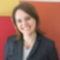 LAURA COLTRINARI.JPG