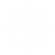 logo-web-site.png