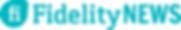 logo_fidelitynews_d.png
