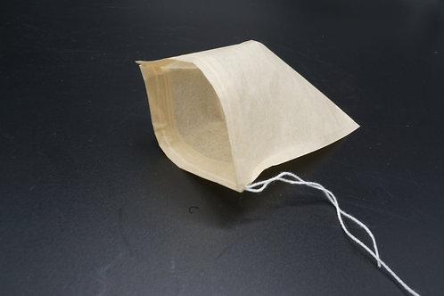 Filtre papier pour Ypocras