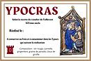 Étiquette Ypocras (1).png