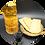 Thumbnail: Mélange d'épices à Ypocras