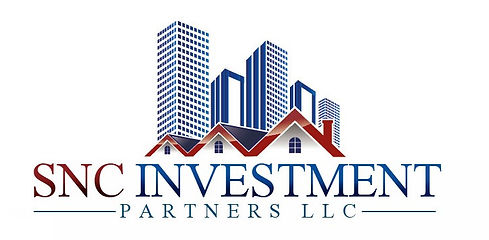 SNC Investment Partners Logo