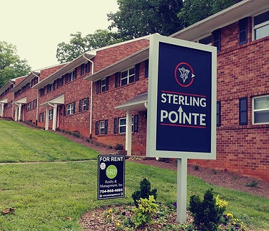 sterling-point-winston-salem-nc-building