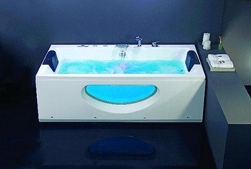 Гидромассажная ванна EAGO - AM220JDCHZ