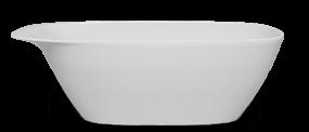 Ванна PRASLIN