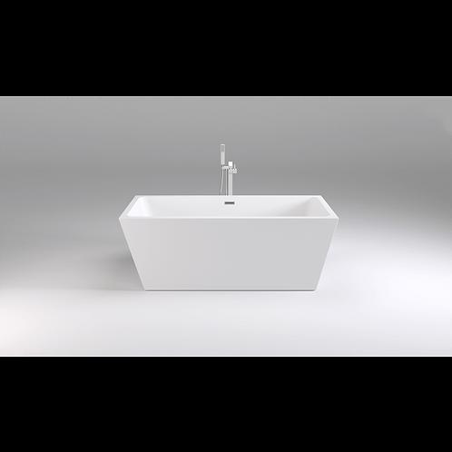 Акриловая ванна B&W SB110