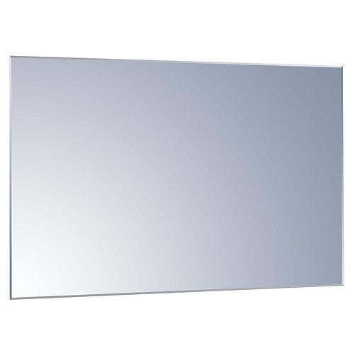 Акватон. Зеркало БРУК 120