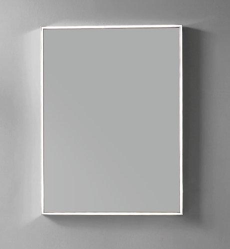 Зеркало ESBANO ES-3803HD