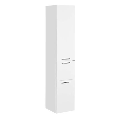 Акватон. Шкаф - колонна ИНДИ