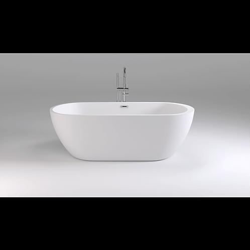 Акриловая ванна B&W SB105