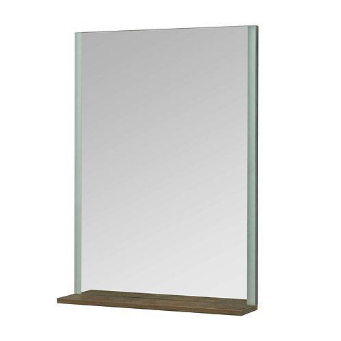 Акватон. Зеркало ТЕРРА 61