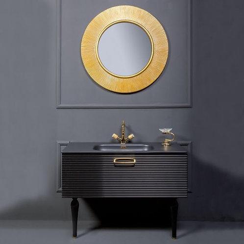 Мебель для ванной Armadi Art Valessi Avantgarde Linea 100