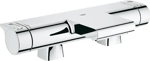 Термостат Grohe Grohtherm 2000 New 34176001 для ванны с душем
