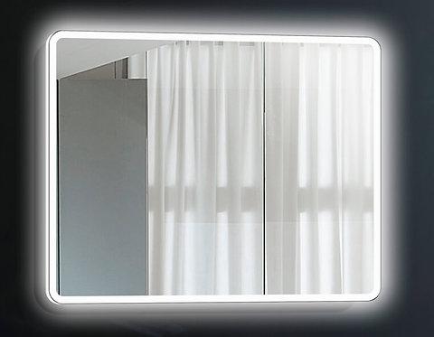 Зеркало ESBANO ES-2633KD