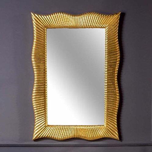Зеркало Armadi Art NeoArt Soho золото