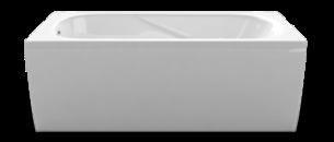 Ванна HAITI 1500