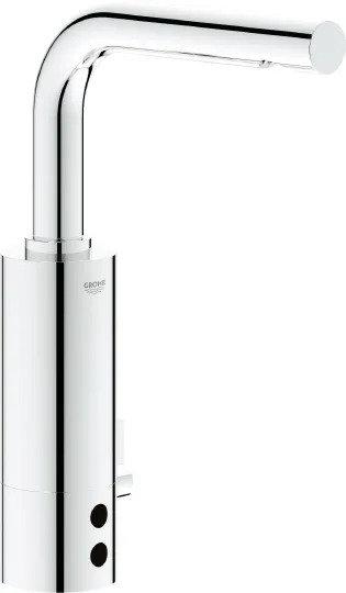 Смеситель Grohe Essence E 36092000 для раковины
